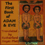 first_book_adam_eve_1211 Thumbnail