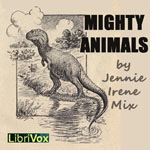 mighty_animals_1212 Thumbnail