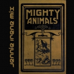 mightyanimals_1211 Thumbnail