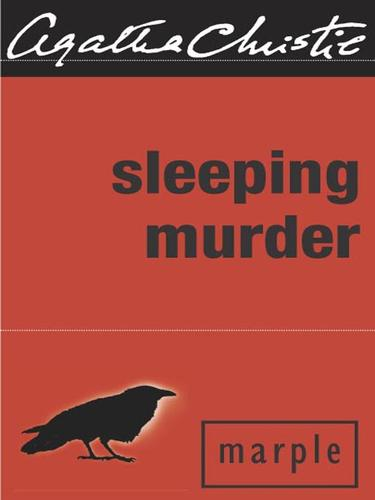 Download Sleeping Murder