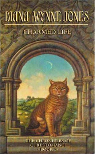 Download Charmed Life