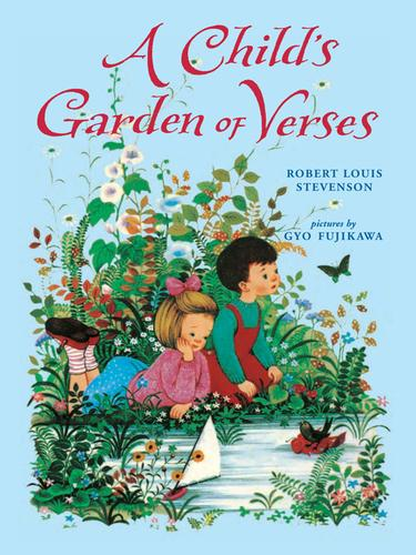 Download A Child's Garden of Verses