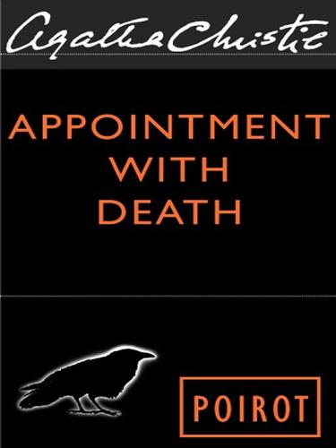 Download Appointment with Death