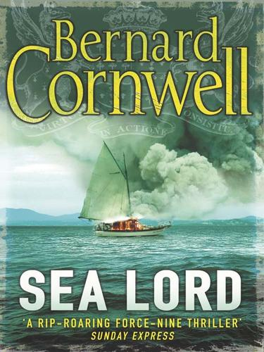 Download Sea Lord