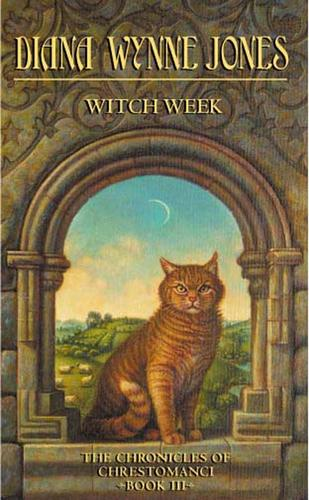 Download Witch Week