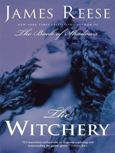 Download The Witchery