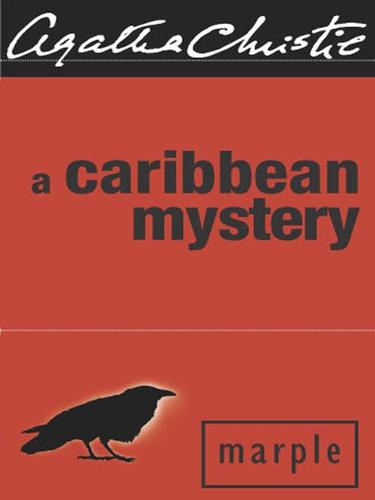Download A Caribbean Mystery