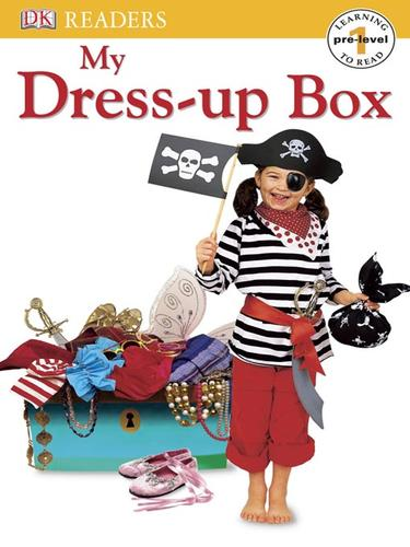 Download My Dress-Up Box