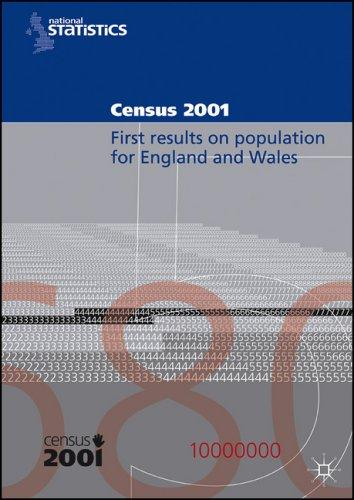Download Census 2001