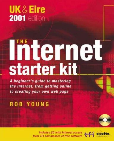 Download The UK Internet Starter Kit