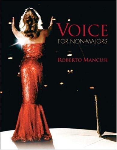 Download Voice for Non-Majors