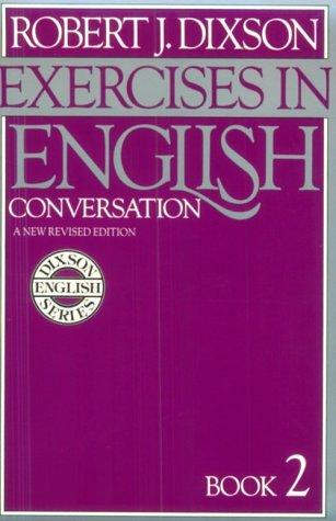 Download Exercises in English Conversation