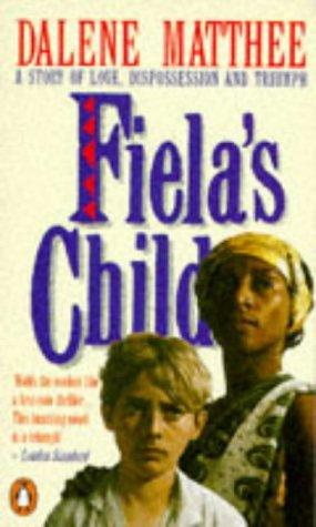 Download Fielas Child
