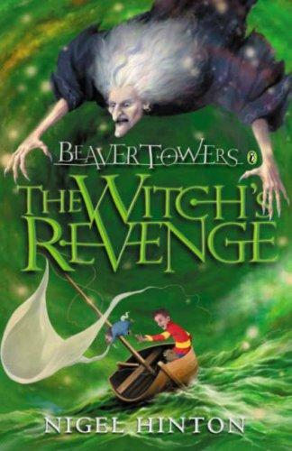 Download Beaver Towers