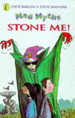 Mad Myths:Stone Me (Surfers)