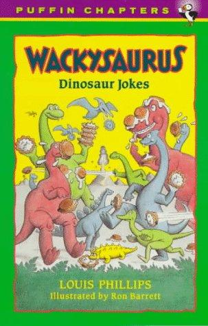 Download Wackysaurus