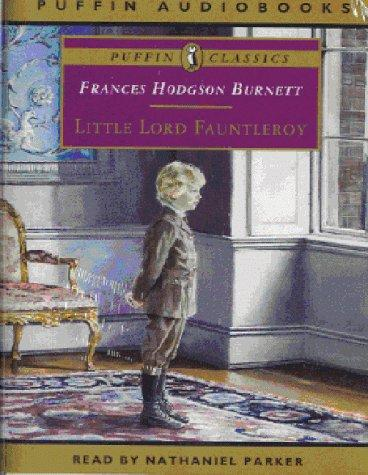 Download Little Lord Fauntleroy (Puffin Classics)