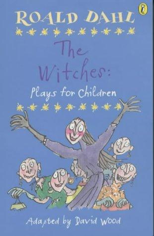 """The """"Witches"""""""