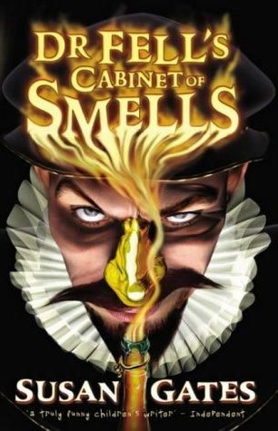 Download Dr. Fell's Cabinet of Smells