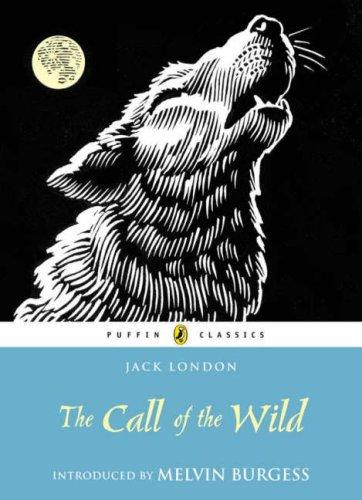Download The Call of the Wild (Puffin Classics)