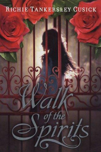 Download Walk of the Spirits