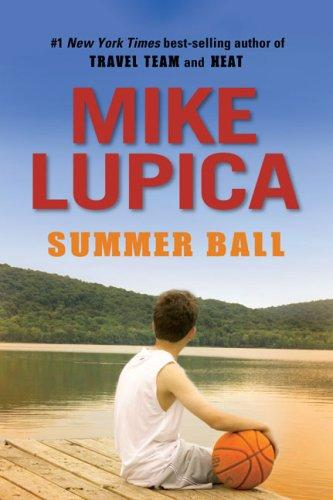 Download Summer Ball