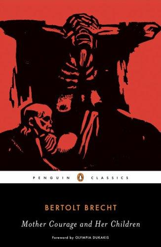 Download Mother Courage and Her Children (Penguin Classics)
