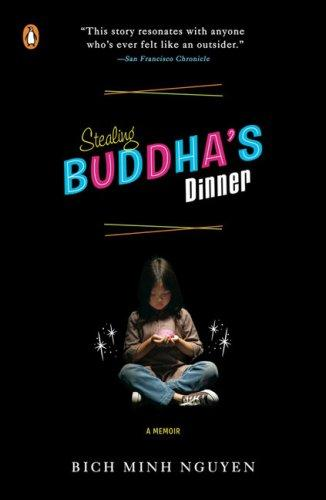 Download Stealing Buddha's Dinner