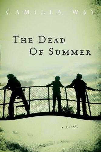 Download The Dead of Summer