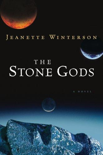 Download The Stone Gods