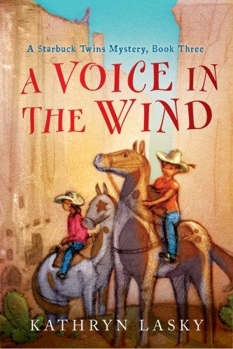 Download A Voice in the Wind