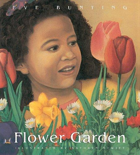 Download Flower Garden