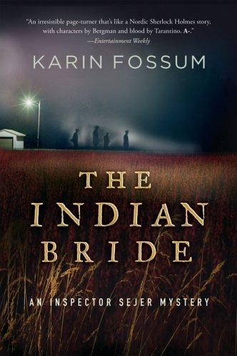 Download The Indian Bride