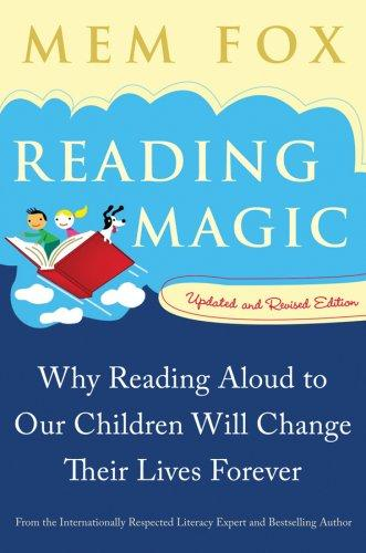 Download Reading Magic