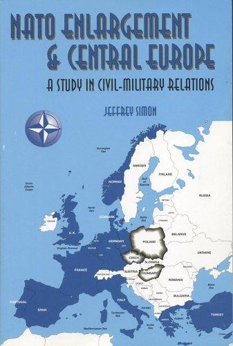 NATO Enlargement and Central Europe
