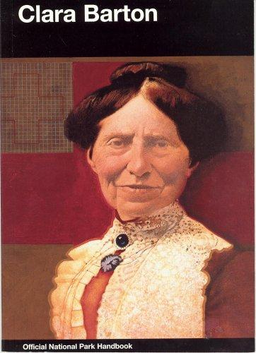 Download Clara Barton