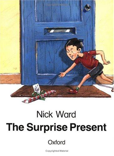 Download The Surprise Present