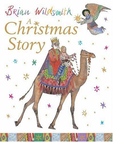 Download A Christmas Story