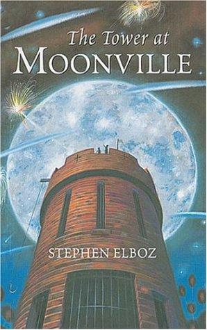 Download The Tower at Moonville