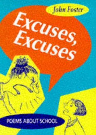 Download Excuses, Excuses