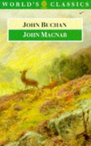 Download John Macnab (World's Classics)