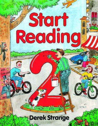 Download Start Reading