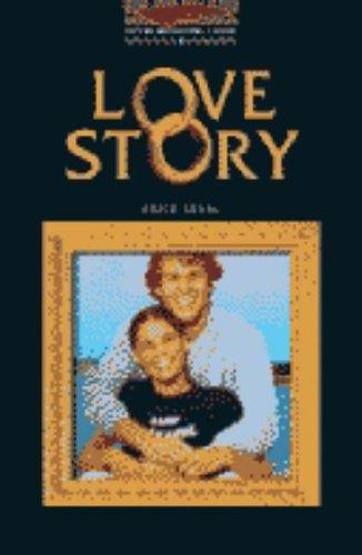 Download Love Story