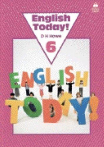Download English Today!