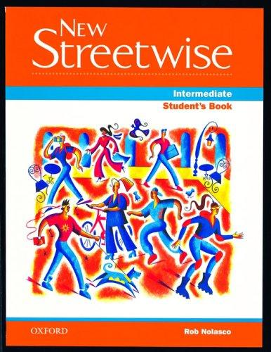 Download New Streetwise