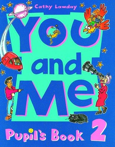 Download You and Me