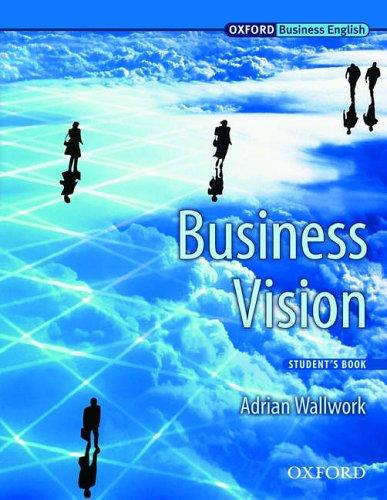 Download Business Vision