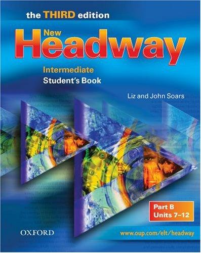 Download New Headway