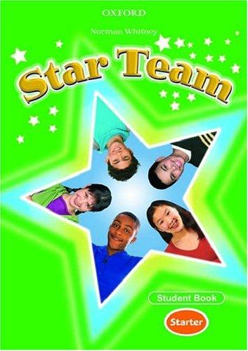 Download Star Team Starter