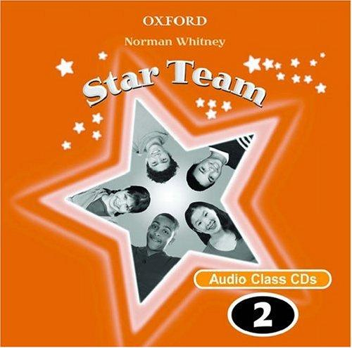 Download Star Team 2